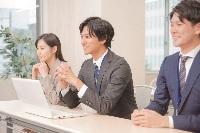 文教大学リレー講座 経営学入門 事業の3次元定義からみた企業経営