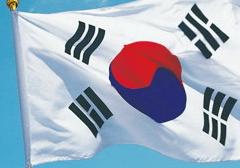 韓国語初級編(9日制)