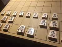 入門者のための将棋教室